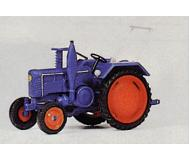 модель PREISER 17925