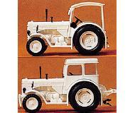 модель PREISER 24679