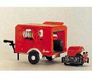 модель PREISER 31112