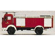 модель PREISER 31178