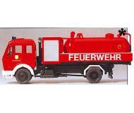 модель PREISER 35022
