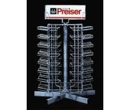 модель PREISER 90031