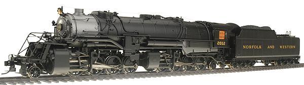 модель PROTO 920-32003