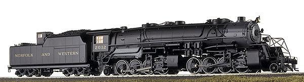 модель PROTO 920-32004