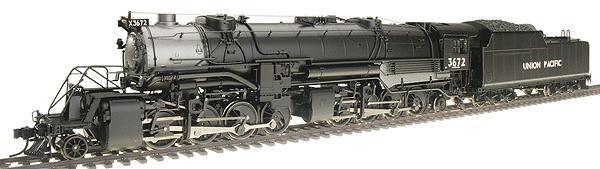 модель PROTO 920-32010