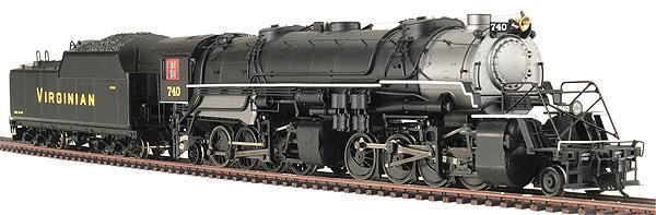 модель PROTO 920-32014