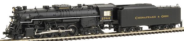 модель PROTO 920-90050