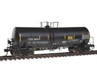 модель PROTO 920-100005