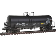 модель PROTO 920-100007