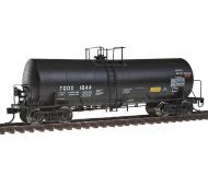 модель PROTO 920-100008