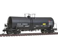 модель PROTO 920-100013