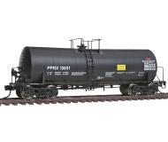 модель PROTO 920-100015