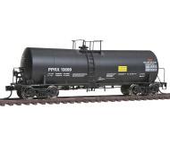 модель PROTO 920-100016