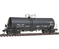модель PROTO 920-100017