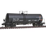 модель PROTO 920-100018