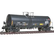 модель PROTO 920-100019