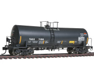 модель PROTO 920-100020