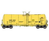 модель PROTO 920-100025