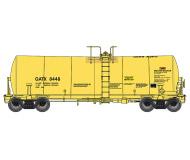 модель PROTO 920-100026