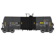 модель PROTO 920-100027