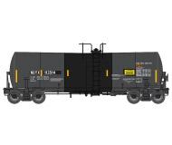 модель PROTO 920-100028