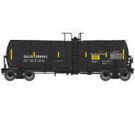 модель PROTO 920-100029