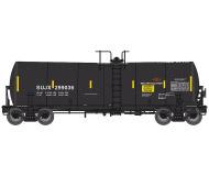 модель PROTO 920-100030