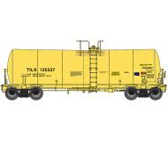 модель PROTO 920-100033