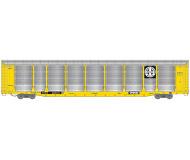 модель PROTO 920-101301