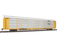 модель PROTO 920-101302