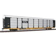 модель PROTO 920-101304