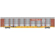 модель PROTO 920-101305