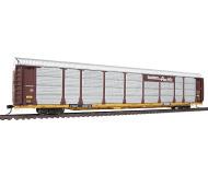модель PROTO 920-101306