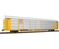 модель PROTO 920-101308
