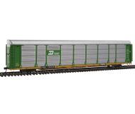 модель PROTO 920-101309