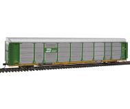 модель PROTO 920-101310