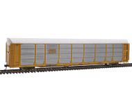 модель PROTO 920-101311