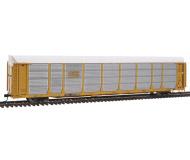 модель PROTO 920-101312