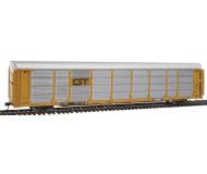 модель PROTO 920-101313