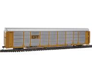 модель PROTO 920-101314