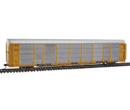 модель PROTO 920-101315