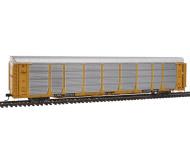 модель PROTO 920-101316