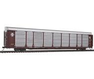 модель PROTO 920-101317