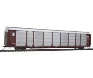 модель PROTO 920-101318
