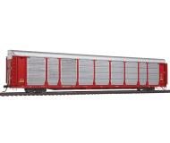 модель PROTO 920-101319