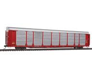 модель PROTO 920-101320