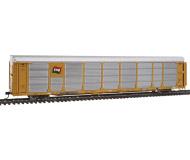модель PROTO 920-101322
