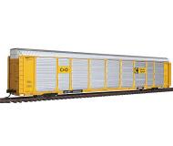 модель PROTO 920-101401