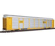 модель PROTO 920-101402