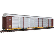 модель PROTO 920-101403